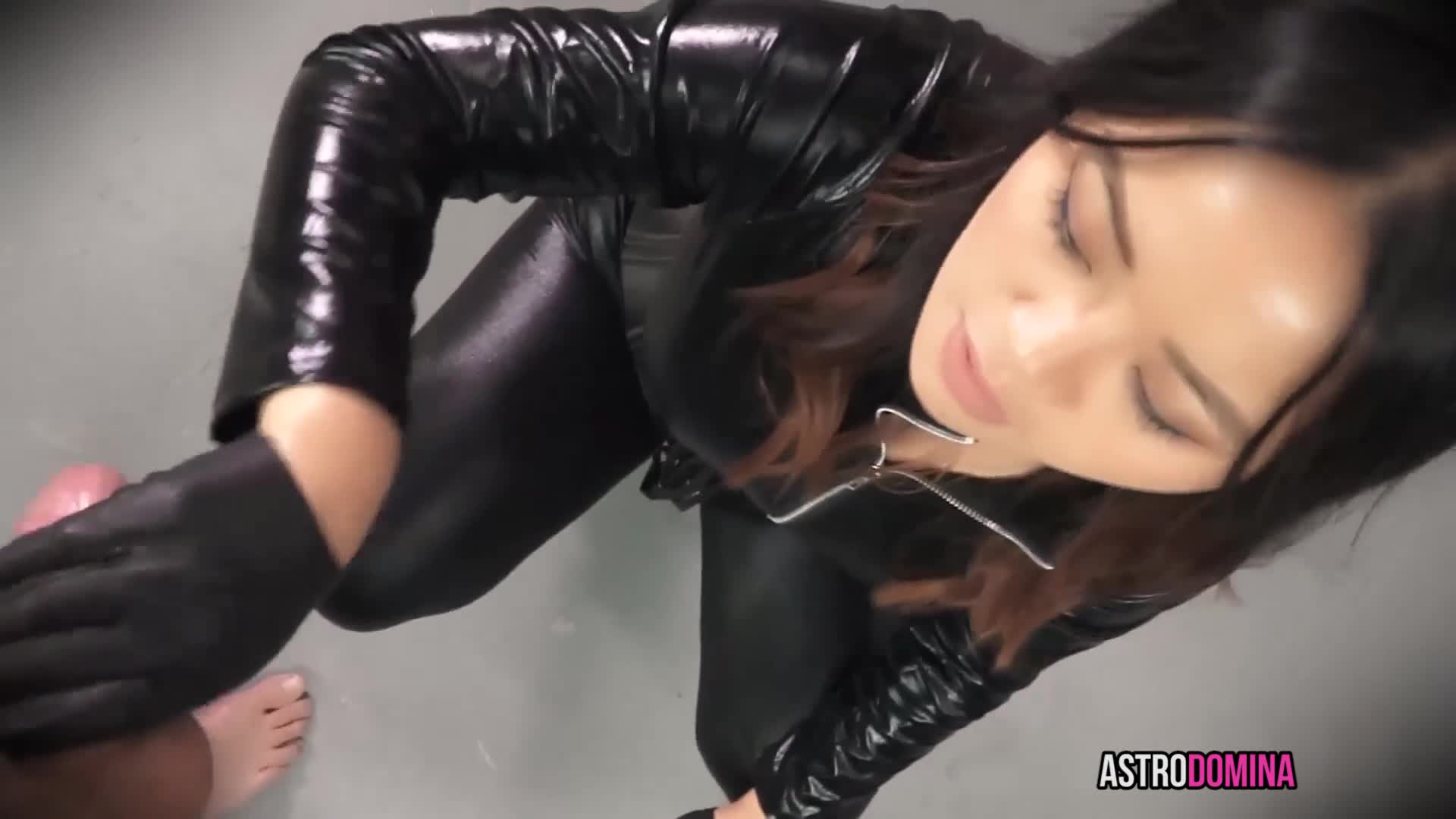 big booty shemale ebony